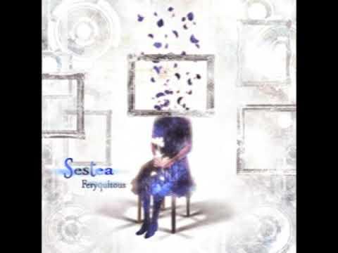 CROSS×BEATS - Sestea / Feryquitous