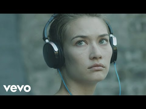 Placebo - Too Many Friends (Official Video)