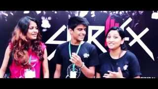 Dharavi Rocks -  Vh1 Supersonic