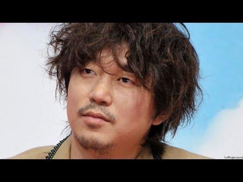 映画「善悪の屑」が公開中止に。新井浩文逮捕で