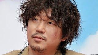 映画「善悪の屑」が公開中止に 新井浩文逮捕で.