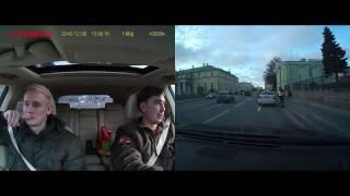 Видеорегистратор CANSONIC Z1 DUAL GPS обзор(http://autoax.ru/catalog/videoregistratory-cansonic/z1-dual-gps/ Видеорегистратор CANSONIC Z1 DUAL GPS отлично подходит для машин такси. Одна..., 2017-01-05T12:04:29.000Z)