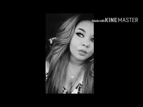 SuperLove Tinashe (Cover)