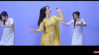 Patt Lai Gya    Jasmine Sandless    HD 720    Status video