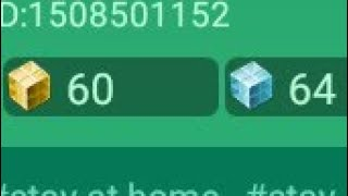 Im top up the gcubes 60 me and Axer YouTube Videos
