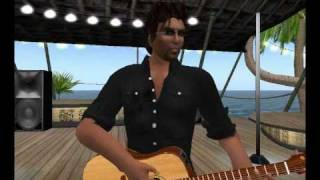Download MissGuided - DirtyDee Sweetwater (Second Life) MP3 song and Music Video