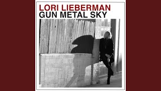 Gun Metal Sky YouTube Videos