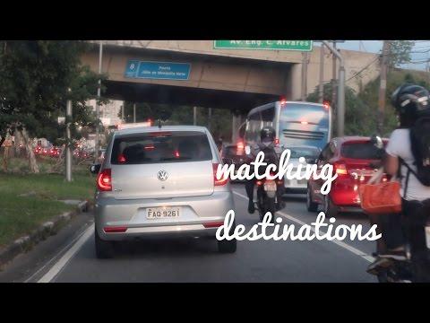 Filipinas 01 - Chegada em Manila e Festival de fogos de Artificio.