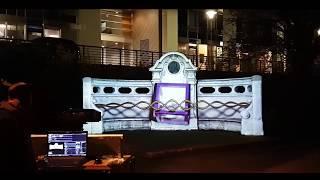 Bright Spots - KFJ Memorial Mapping Teaser #2