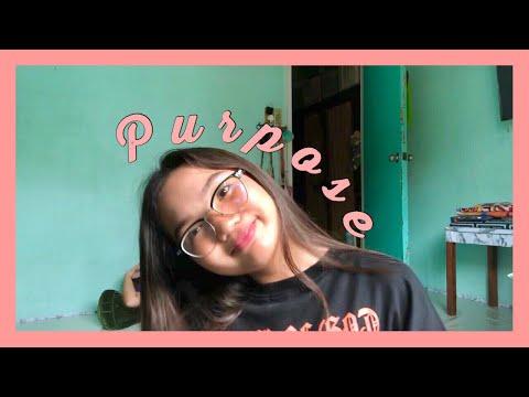 HI YOUTUBE!! ❤️ chikahan | Stephanie D.