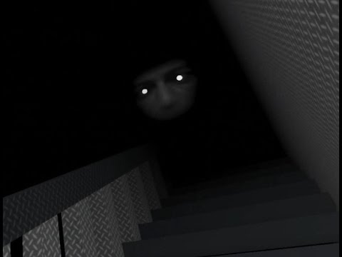 scp 087