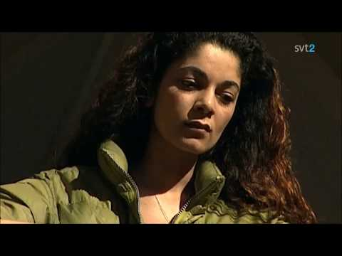 Händelser som skakat Sverige  Mordet på Fadime 2002