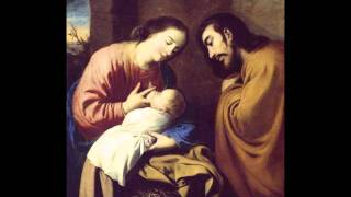 Johann Sebastian Bach - Christmas Oratorio (23-30)