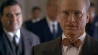 Truman: Truman Sworn Into Office thumbnail
