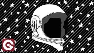 KUTIMAN - Inner Galactic Lovers (Spada Remix)
