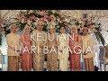 ASTRID | Nyanyi Lagu TERPUKAU & HARI BAHAGIA Di Pernikahan