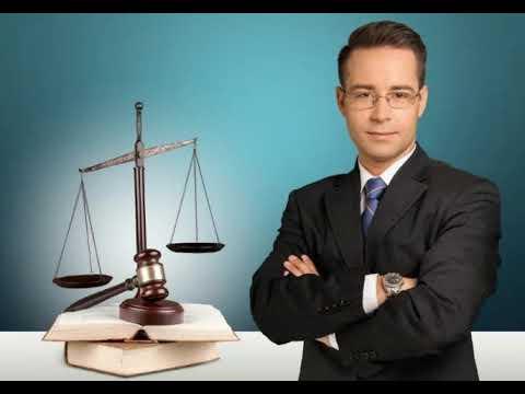 МФО и банки врут на 99%  О чём рассказывают юристы