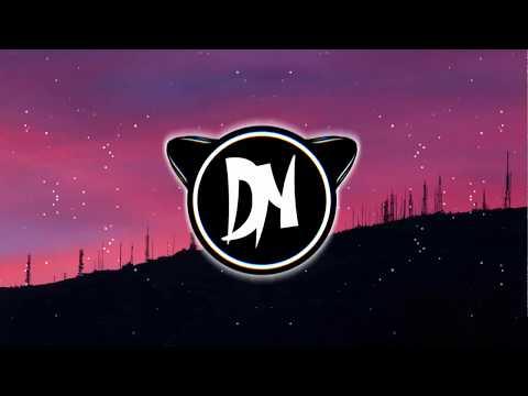 JENNIE - 'SOLO' (Apocalypse Remix)
