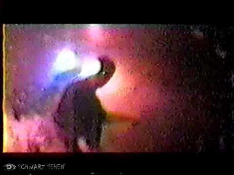 VNV Nation - Orlando 24.10.1999 (Das Maschine)