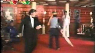 YAROON KI YARI PE APNI- FILM JAANDAR-1979.mpg