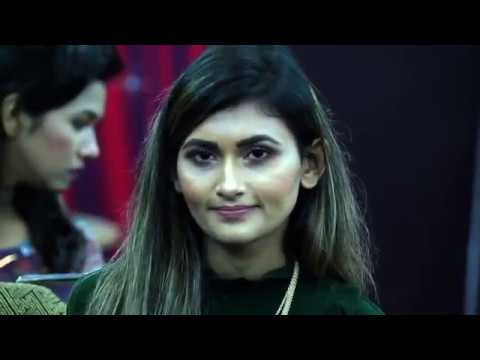 Lovello Miss World Bangladesh-2017 | Full Episode - 3 | Beauty Pageant