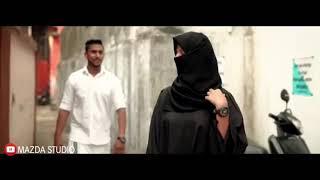 Kasavil Aval Oru Thoovalayi |New Malayalam Beautiful Romantic Album Song | 2019