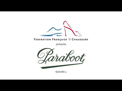 La chaîne N°1 du savoir-faire Français et du Made in France