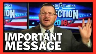 ACTION ALERT: AN IMPORTANT MESSAGE FOR NEXT NEWS SUBSCRIBERS thumbnail