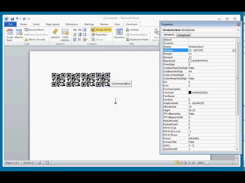 how to create g code from solidworks