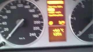 Kasowanie Inspekcji MERCEDES B KLASA W245 Oil Service Indicator Light Reset  MERCEDES B CLASS W245(, 2012-11-06T20:51:40.000Z)