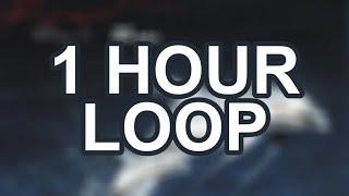 Joji - Breath ( 1 Hour Loop )