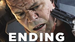 SPIDER-MAN PS4 TURF WARS DLC ENDING / FINAL BOSS - Walkthrough Gameplay Part 4 (Marvel's Spider-Man)