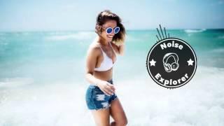 Tropical Summer Mix #3