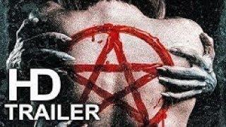 BLOODBOUND Trailer Filme de Terror 2019 HD