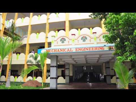 Top #5 Private Engineering Colleges In Vijayawada