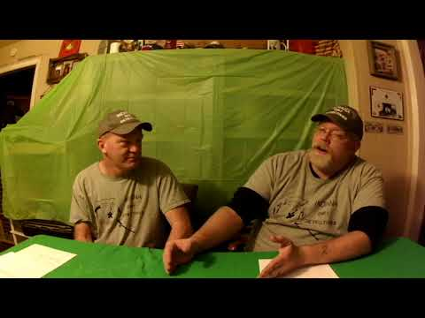 Down-N-Dirty Episode 1 Garrett AT MAX, Fisher F70