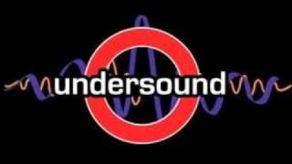 Undersound - Camellos del pendrive (Con charlie)