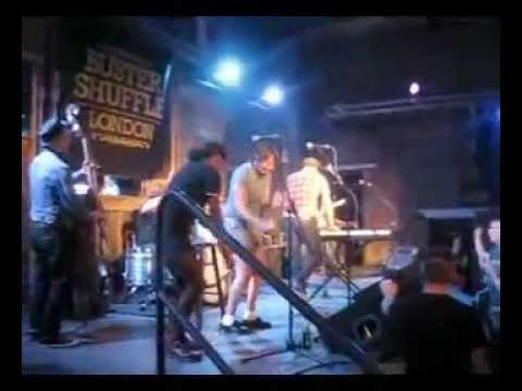 buster-shuffle---monkey-man-(toots-+-the-maytals-cover)-@-kulttempel-oberhausen-10.11.12