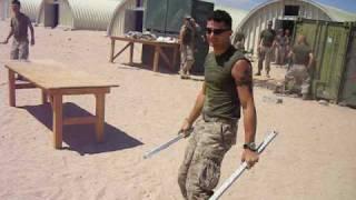Video marines goofing off at 29 palms download MP3, 3GP, MP4, WEBM, AVI, FLV Januari 2018