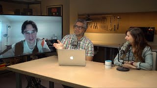 iPhone Edition and other expectations from Apple's September 12 event | Macworld Podcast Ep. 572
