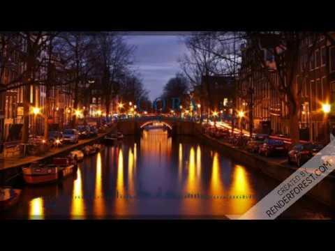 Amsterdam - Cora (Europamix)[MusicBox]