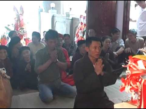 pháp sư NGUYỄN VĂN THU - khoa cúng Sơn Trang.Đt 0977623186.xóm Tây, Hương Gián , Yên Dũng , BG