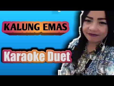 karaoke-dangdut-duet-kalung-emas