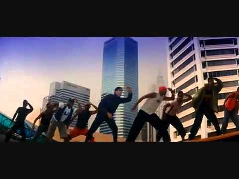 Best Bollywood Song  Dil Deewana Dhoondta Ha  from Ek Rishtaa 2001