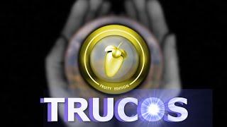 Fl Studio tutorial Trucos - Video