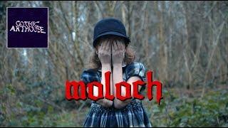 moloch   short horror film (2019)