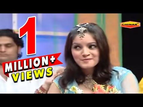 Atom Bomb Se Door Hi Rehna   Hindi Qawwali Video   Sonu,Reena Parveen   Bismillah