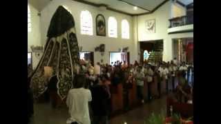 DALAW SOLEDAD 2013:  Amadeo, Cavite (4)