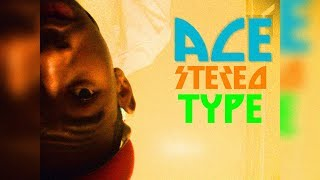 Tyler, The Creator - Stereotypes (Rare Unfinished EP)
