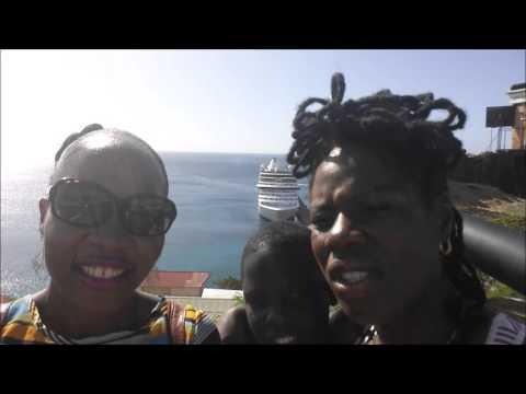 Explorers of Grenada